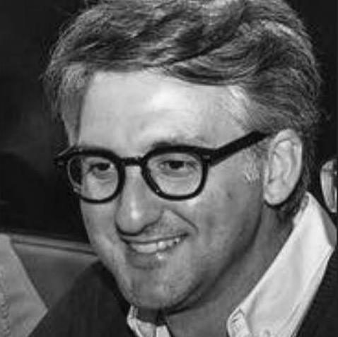 Antonio Totò Scimemi